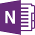 OneNote Schulung