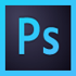 Photoshop Schulung