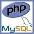 PHP MySQL Schulung